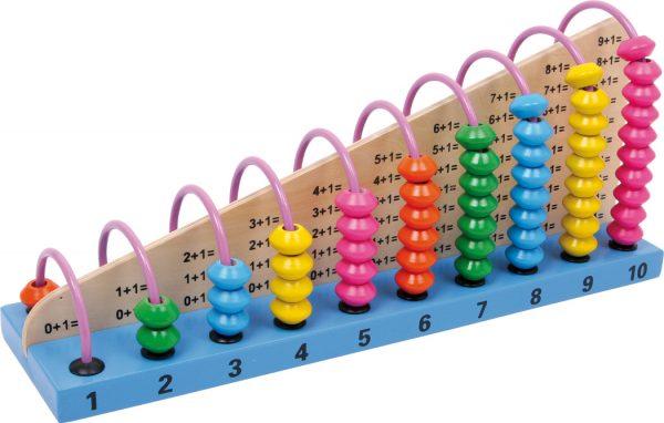 Žaismingas skaičiuotuvas