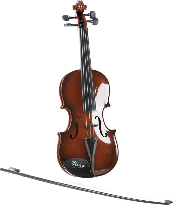 Klasikinis smuikas