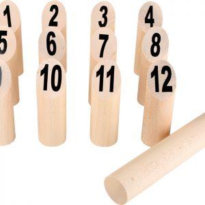 žaidimas skaičiai