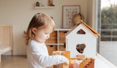 Kuo rolės vaikų žaidimuose yra tokios vertingos?