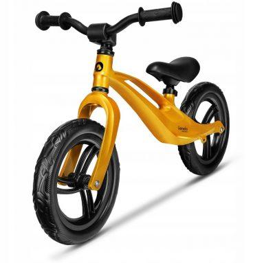 Balancinis dviratukas