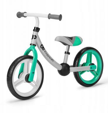 balansinis dviratukas kinderkraft