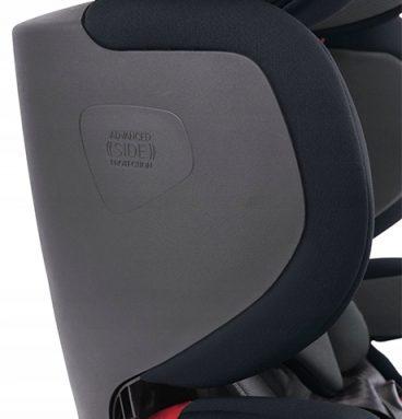 Automobilinė kėdutė RECARO Tian Core 9-36 kg ISOFIX