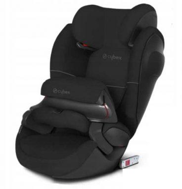 Automobilinė kėdutė Cybex 9-36 kg